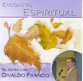 CD-Encontro Espiritual