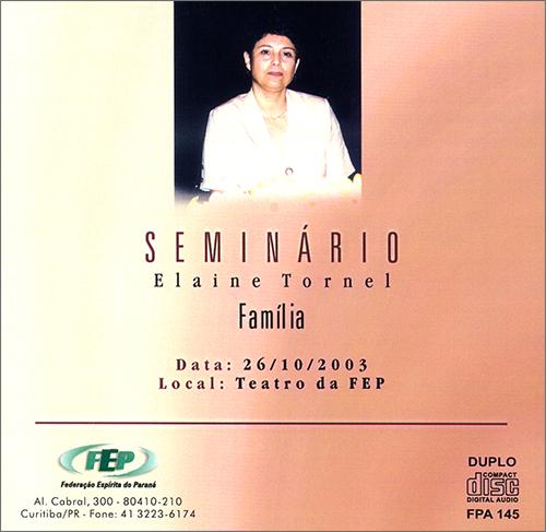 CD-Família (Duplo)