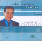 CD-Felicidade (A) (Duplo)