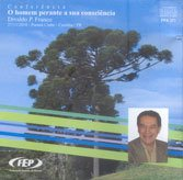 CD-Homem Perante a Sua Consciência