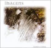 CD-Imagens Vol.1