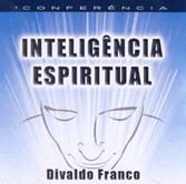 CD-Inteligência Espiritual