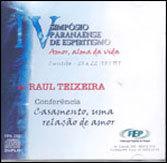 CD-Iv Spe Casamento, Uma Relação de Amor