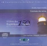 CD-Ix Cee Conclusão dos Temas