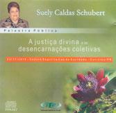 CD-Justiça Divina e as Desenc.Coletivas