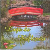 CD-Lago da Reflexão