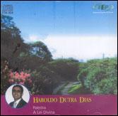CD-Lei Divina (A)