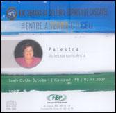 CD-Leis da Consciência (As)
