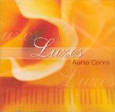 CD-Luzes