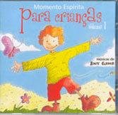 CD-Momento Esp.P/Crian.Vol1