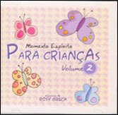 CD-Momento Esp.P/Crian.Vol2