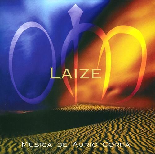 CD-Om Laize