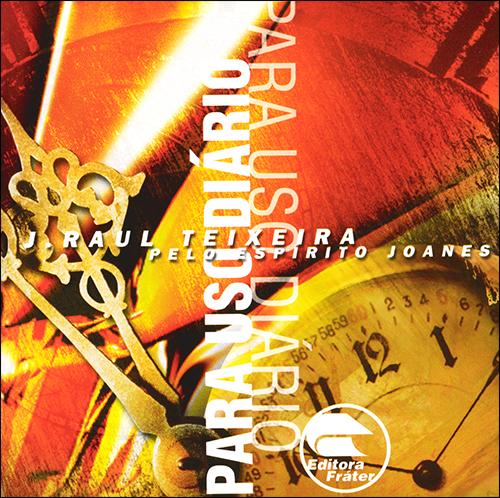 CD-Para Uso Diário