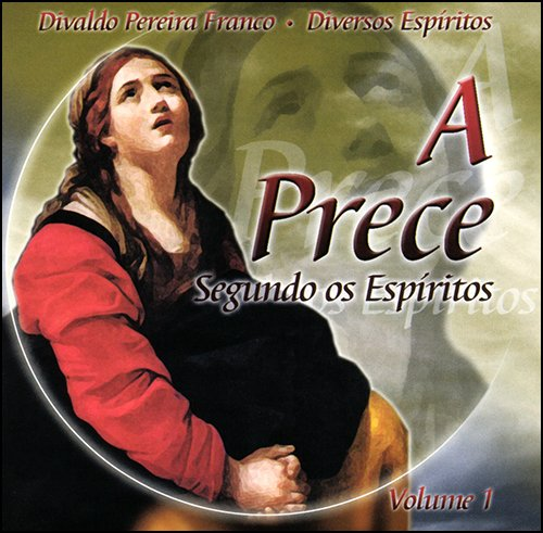 CD-Prece Seg. os Esp.(Vol1)
