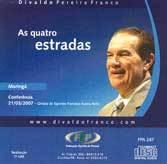 CD-Quatro Estradas (As)