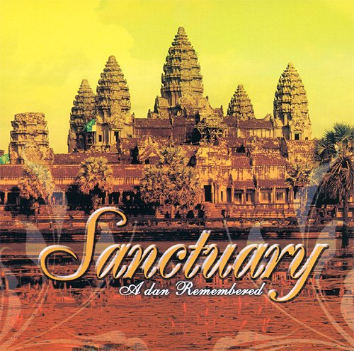 CD-Sanctuary