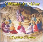 CD-Sermão do Monte