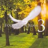 CD-Tocando a Alma Vol.3