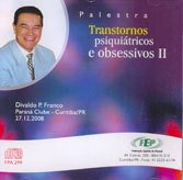CD-Transtornos Psiq. e Obsessivos Ii