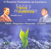 CD-Vi Spe Painel-Perguntas e Respostas(Duplo)