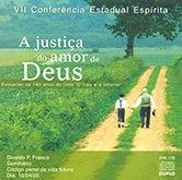 CD-Vii Cee Código Penal da Vida Futura