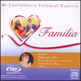 CD-Xi Cee Relação Pais e Filhos um Exercício