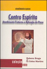 Centro Espirita - Atendimento Fraterno