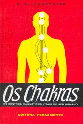 Chakras (Os)
