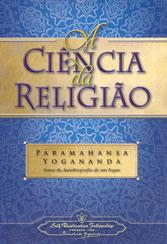 Ciência da Religião (A)