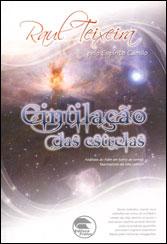 Cintilação das Estrelas