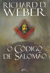 Código de Salomão