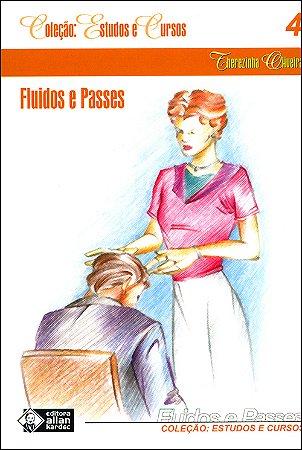 Fluidos e Passes