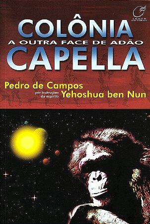 Colônia Capella