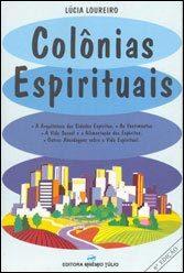 Colônias Espirituais