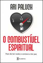 Combustível Espiritual