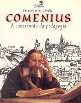 Comenius - A Construção da Pedagogia