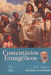 Comentários Evangélicos