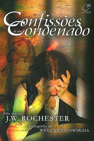 Confissões de Um Condenado