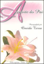 Convite do Pai (A)