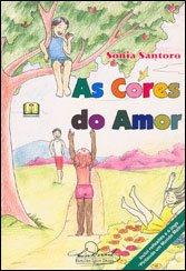 CORES DO AMOR (AS)