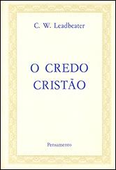 Credo Cristão (O)