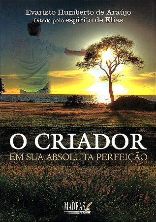Criador em Sua Absoluta Perfeição (O)