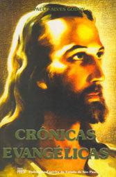 Crônicas Evangélicas
