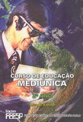 Curso de Educ.Med. (2-Ano)