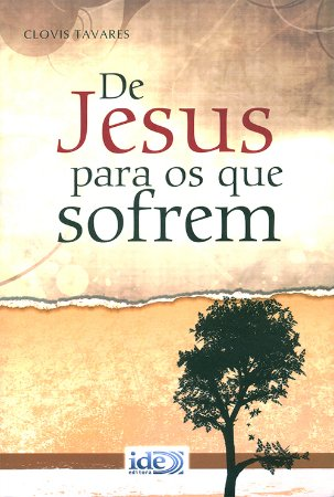 De Jesus Para os Que Sofrem