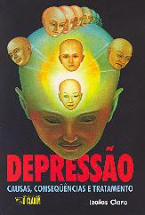Depressão Causas, Consequências e Tratamento