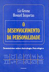 Desenvolvimento da Personalidade (O)