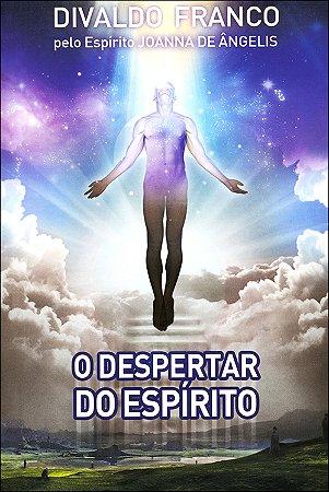 Despertar do Espírito (O)