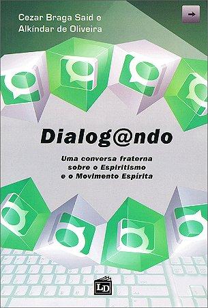 Dialogando
