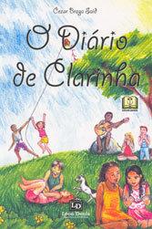 Diário de Clarinha (O)
